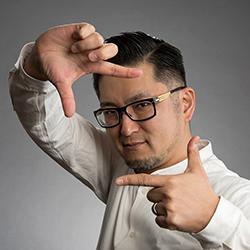 アマナイメージズ松野正也